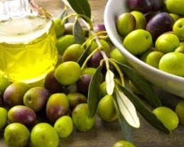 huile-olive-table-tunisie